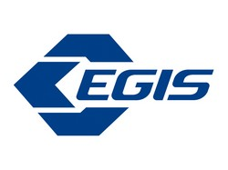 Logo_of_EGIS