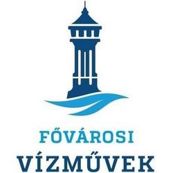 fovarosi_vizmuvek_logo