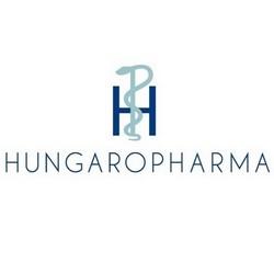 hungaropharma-logo